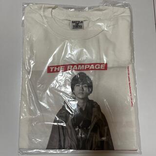 THE RAMPAGE - 川村壱馬 BOT Tシャツ 新品未開封
