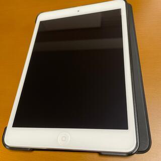 Apple - ipad mini 2 Wi-Fi モデル128GB ジャンク扱い