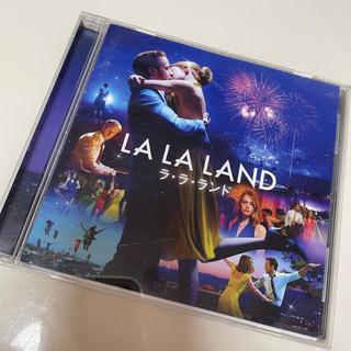 LA LA LANDとMr.children🤍専用出品(映画音楽)