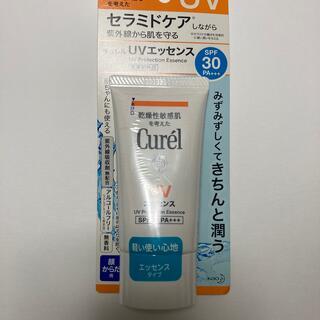 Curel - キュレル UVエッセンス SPF30 PA++(50g)