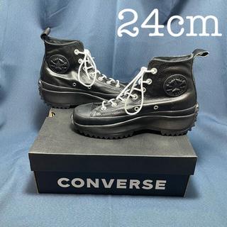 CONVERSE - Converse コンバース Run Star Hike ランスターハイク