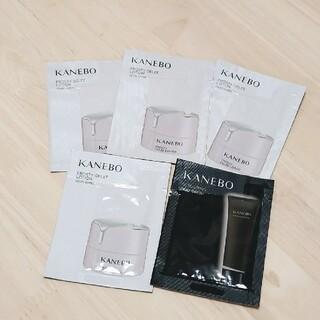 カネボウ(Kanebo)のカネボウフロスティジュレローションジェル状化粧水(化粧水/ローション)