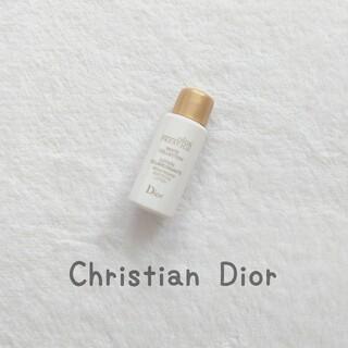 Christian Dior - Dior♡化粧水