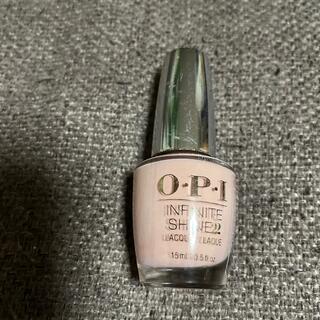 OPI - OPI インフィニットシャインネイルラッカー