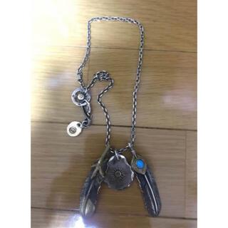 goro's - ゴローズ ネックレスセット