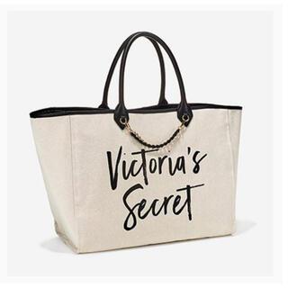 ヴィクトリアズシークレット(Victoria's Secret)のVICTORIA'S SECRET トート(トートバッグ)