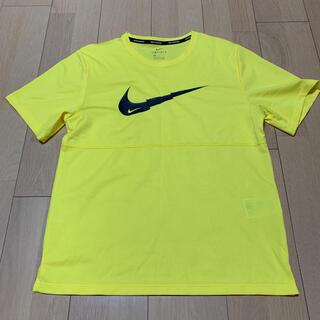 NIKE - NIKE ランニングTシャツ