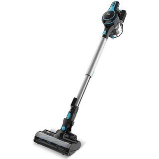 コードレス掃除機 スティッククリーナー サイクロン式 35-45分間連続稼働(掃除機)