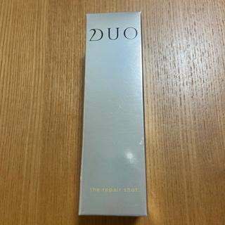 DUO(デュオ) ザ リペアショット(30ml)