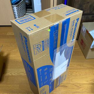 Panasonic - DMR-4CW201  新品未使用未開封