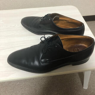 Church's - Church's 革靴 レザーシューズ ビジネスシューズ ストレートチップ