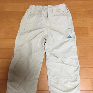 アディダス(adidas)のアディダスズボン160cm(パンツ/スパッツ)