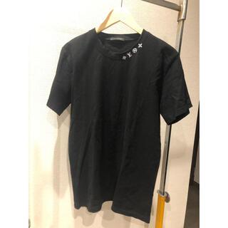 VUITTON Tシャツ!