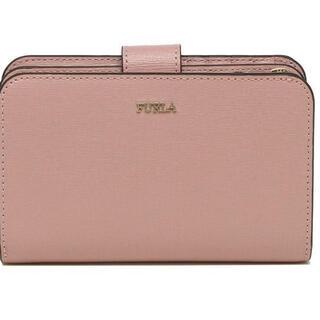 フルラ(Furla)の【新品•未使用】FURLA(フルラ) 財布(財布)