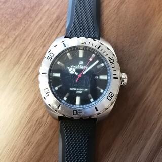 オロビアンコ(Orobianco)のオロビアンコ 腕時計 orobianco(腕時計(アナログ))