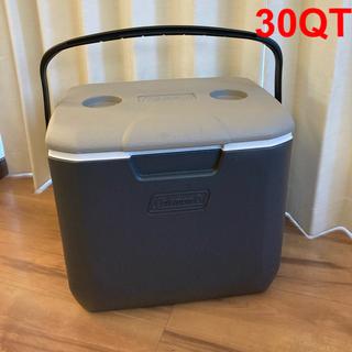 Coleman - 限定カラー コールマン クーラーボックス COOLER 30QT AP20