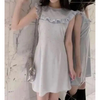 jiltu twinkle star dress