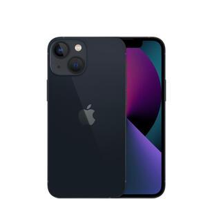 iPhone - iPhone13mini 128GB ミッドナイト 新品SIMフリー