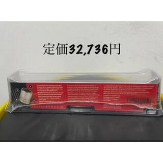 ホンダ - スナップオン  1/4dr FDXシャローソケットセット 112YTMMY