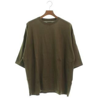 ビームス(BEAMS)のBEAMS Tシャツ・カットソー メンズ(Tシャツ/カットソー(半袖/袖なし))