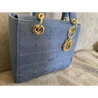 Christian Dior - dior バッグ 即購入⭕️