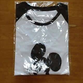 嵐 - 嵐 展覧会 Tシャツ