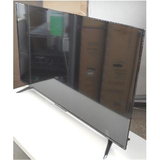 SHARP - SHARP シャープ50インチテレビAQUOS 4T-C50BH1