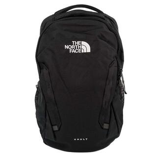 THE NORTH FACE - THE NORTH FACE バックパック VAUT ブラック