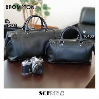 ダレスバッグ ボストンバッグ ミニボストン 日本製 豊岡製鞄 メンズ 10433