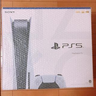 PlayStation - ps5 値下げ不可 取り置き不可