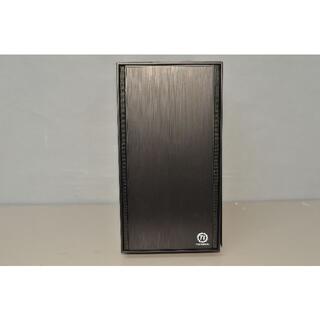 XEON E3-1230V2 GTX1650 爆速SSD480GB+HDD1TB