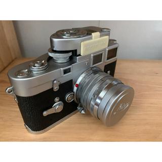 LEICA - Leica m3