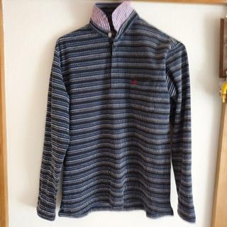 カンゴール(KANGOL)のKANGOL シャツ(ポロシャツ)