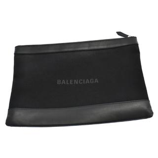 バレンシアガ(Balenciaga)のBALENCIAGA バレンシアガ クラッチバッグ(セカンドバッグ/クラッチバッグ)