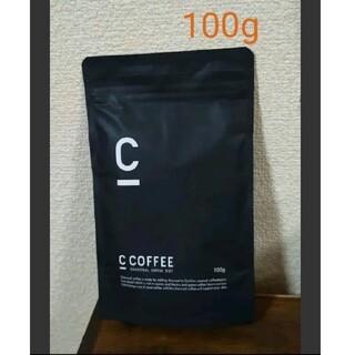 C COFFEE チャコールコーヒー ダイエット(ダイエット食品)