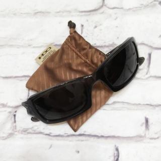 オークリー(Oakley)の【レンズ新品交換済み】OAKLEY サングラス 03-441 fives 3.0(サングラス/メガネ)