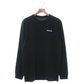 patagonia - patagonia Tシャツ・カットソー メンズ