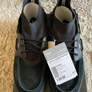 adidas - adidas Originals by BED J.W.FORD スニーカー