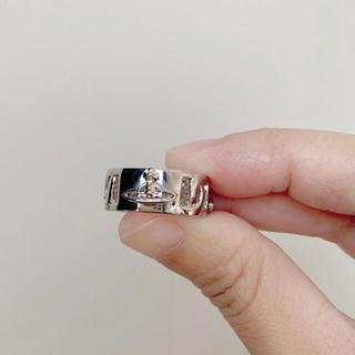 Vivienne Westwood - VivienneWestwood Ring