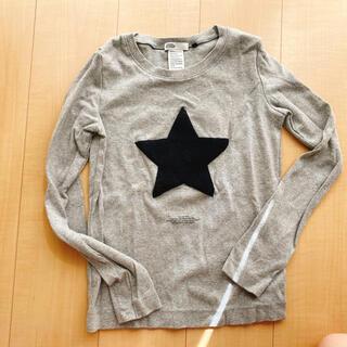 DOUBLE STANDARD CLOTHING - ダブスタ ロンT