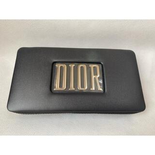 Christian Dior - ディオール ケース ミラー付き