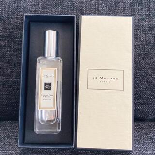 Jo Malone - 大人気★ジョーマローン香水