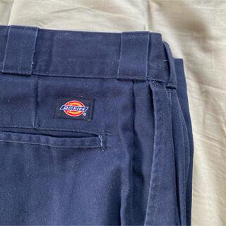 Dickies - Dickies 874 work pants 34×32