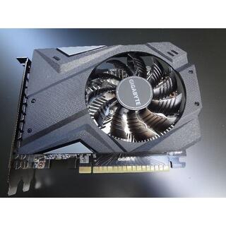 GIGABYTE NVIDIA GeForce GTX1650
