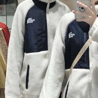 THE NORTH FACE - サイズM-XXL The North Face TNF 20AW