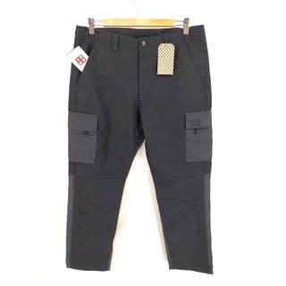 ヴァンズ(VANS)のVANS(バンズ) SIX POCKET CARGO PANTS メンズ パンツ(ワークパンツ/カーゴパンツ)
