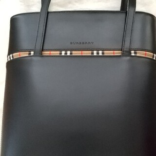 BURBERRY - BURBERRY バッグ、財布セット