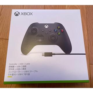 エックスボックス(Xbox)のXbox ワイヤレス コントローラー  1V8-00005 (その他)