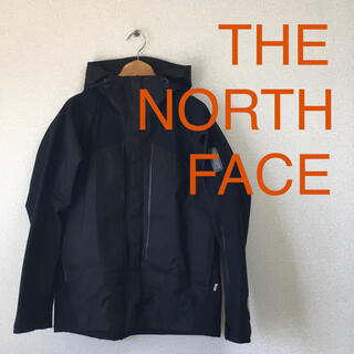 THE NORTH FACE - THE NORTH FACE スノーウェア