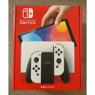 任天堂 - Nintendo Switch【あいさん専用】